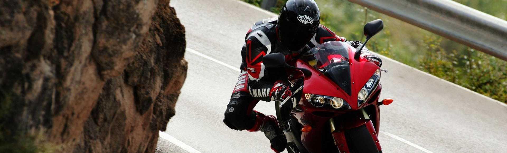 LOEK BODELIER MOTORCYCLES